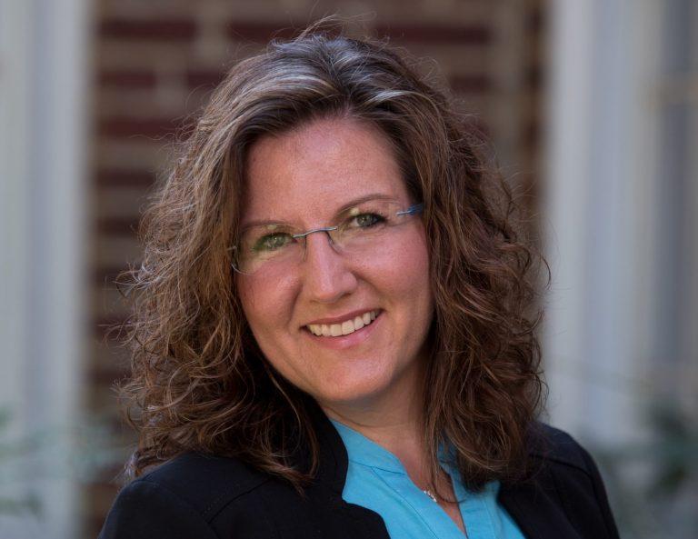 Gina Vitrano Wake Forest Mediator