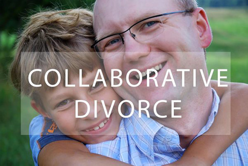 Collaborative Divorce Wake Forest NC