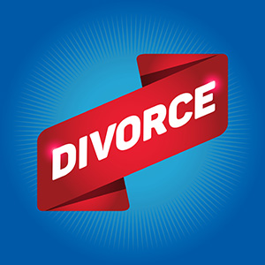 Wake Forest NC divorce lawyers