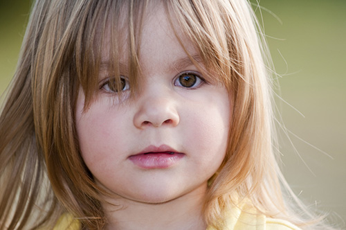 Parenting Plans - Vitrano Law and Mediation