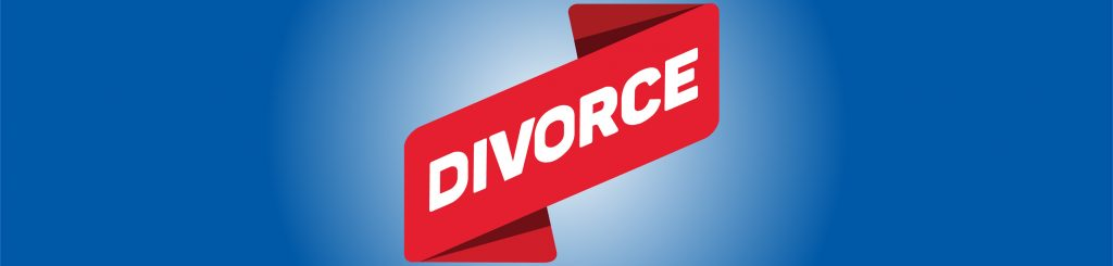 Divorce banner image - Vitrano Law and Mediation