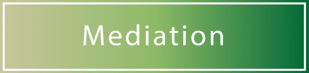 divorce mediation - wake forest, nc