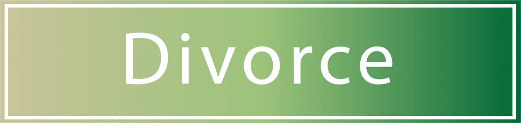 Divorce Banner - Vitrano Law and Mediation